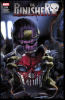 Punisher (2018) #226