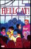 Patsy Walker, A.K.A. Hellcat! (2016) #014