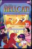 Patsy Walker, A.K.A. Hellcat! (2016) #017