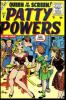 Patty Powers (1955) #006