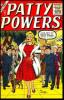 Patty Powers (1955) #007