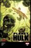 Planet Hulk (2015) #002