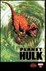 Planet Hulk (2015) #003