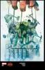 Planet Hulk (2015) #004