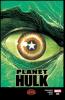 Planet Hulk (2015) #005