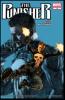 Punisher (2011) #014