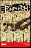 The Punisher (2014) #015