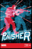 The Punisher (2014) #018