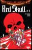Red Skull (2015) #001