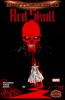 Red Skull (2015) #002