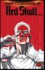 Red Skull (2015) #003