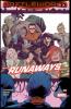 Runaways (2015) #002