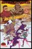 Runaways (2015) #004