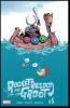 Rocket Raccoon & Groot (2016) #005
