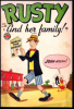Rusty and Her Family (1949) #022