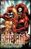 Scream: Curse of Carnage (2020) #002