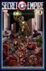 Secret Empire (2017) #010