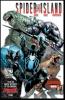 Spider-Island (2015) #002