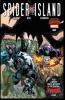 Spider-Island (2015) #003