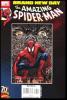 Spider-Man - Brand New Day (2008) #004