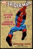 Spider-Man Newspaper Strips (2009) #001