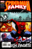 Spider-Man Family Featuring Spider-Clan (2007) #001