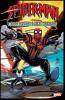 Sensational Spider-Man by Todd DeZago & MIke Wieringo TPB (2017) #001