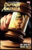 Captain America: Steve Rogers (2016) #009