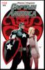 Captain America: Steve Rogers (2016) #010