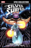 Silver Surfer Epic Collection (2014) #006