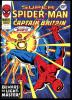 Super Spider-Man and Captain Britain (1977) #233