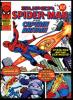 Super Spider-Man and Captain Britain (1977) #234