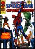 Super Spider-Man and Captain Britain (1977) #242