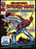 Super Spider-Man and Captain Britain (1977) #243