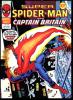 Super Spider-Man and Captain Britain (1977) #244