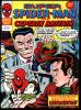 Super Spider-Man and Captain Britain (1977) #247