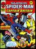 Super Spider-Man and Captain Britain (1977) #248