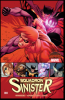 Squadron Sinister (2015) #004