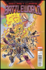 Secret Wars: Battleworld (2015) #004