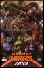 Secret Wars 2099 (2015) #005