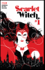 Scarlet Witch (2016) #001