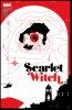 Scarlet Witch (2016) #002