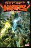 Secret Wars (2015) #006