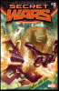 Secret Wars (2015) #008