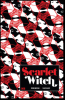 Scarlet Witch (2016) #006
