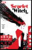 Scarlet Witch (2016) #007