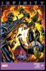 Secret Avengers (2013) #010