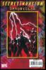 Secret Invasion Chronicles (2009) #002