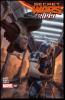 Secret Wars 2099 (2015) #004