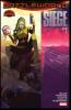 Siege (2015) #001